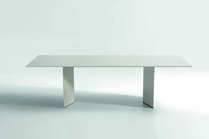 Key aspects to consider when designing exclusive furniture