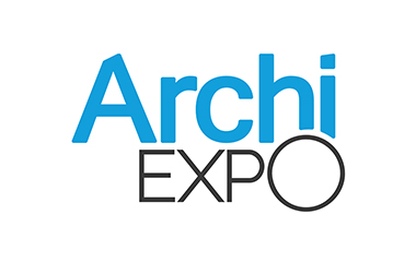 Archiexpo, marketplace with a B2B approach to architecture and design
