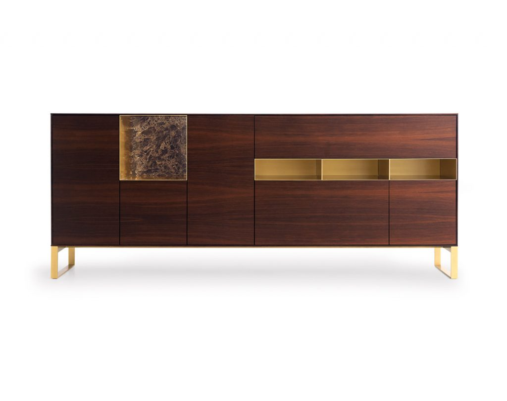 Luxux Sideboard