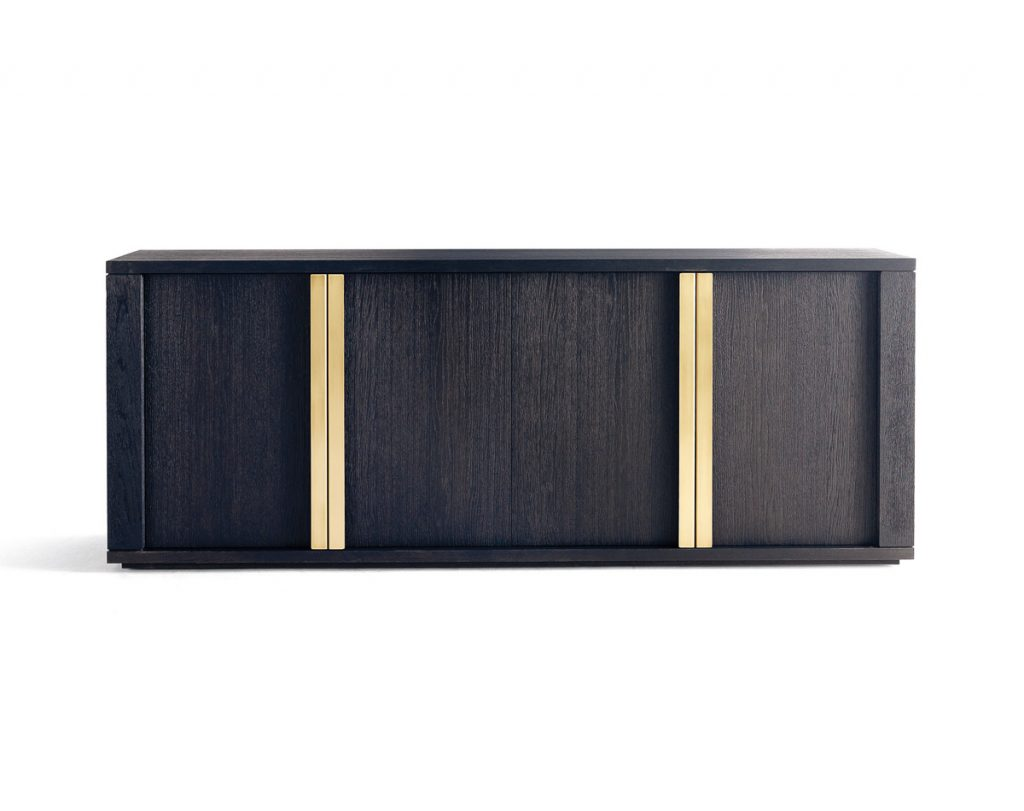 Mark Sideboard