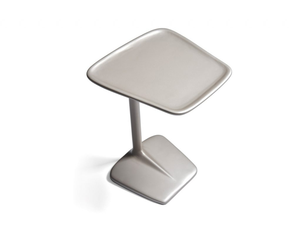 Levity Side Table