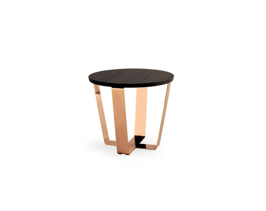 Wil Side Table