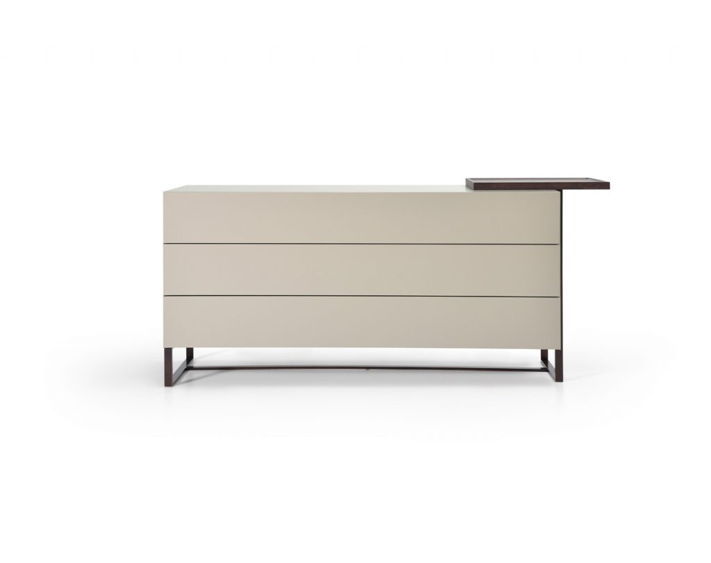Ana Chest of Drawers