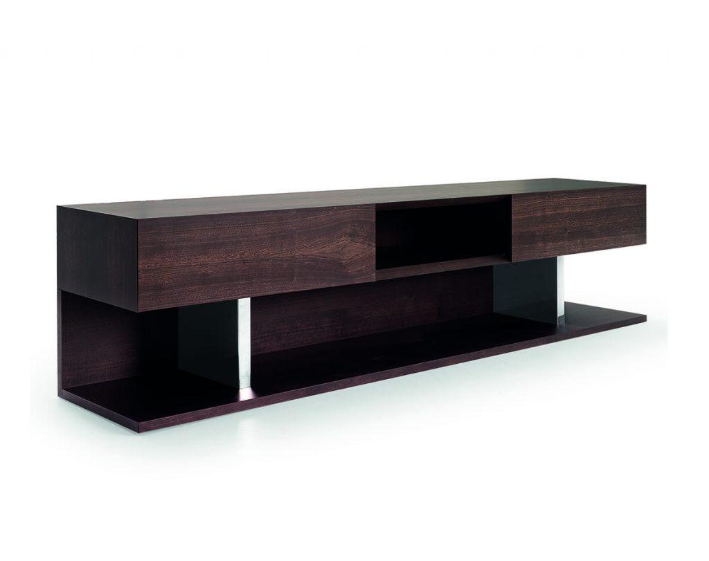 Mueble TV Fly