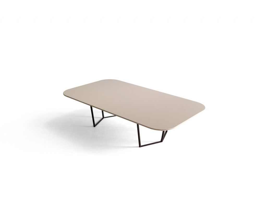 Oto Coffee Table